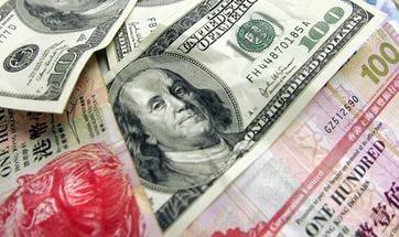 что такое конвертация валют